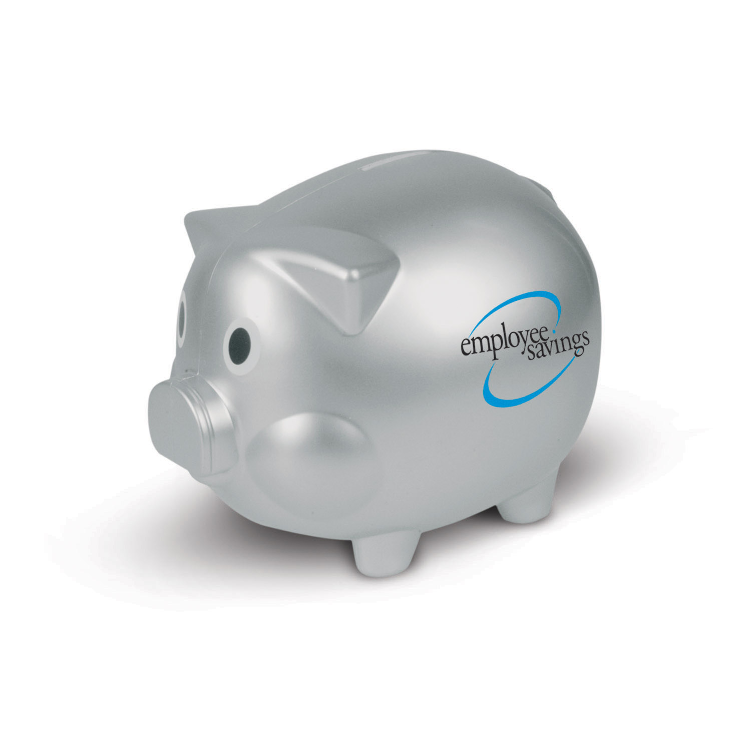 piggy bank nz