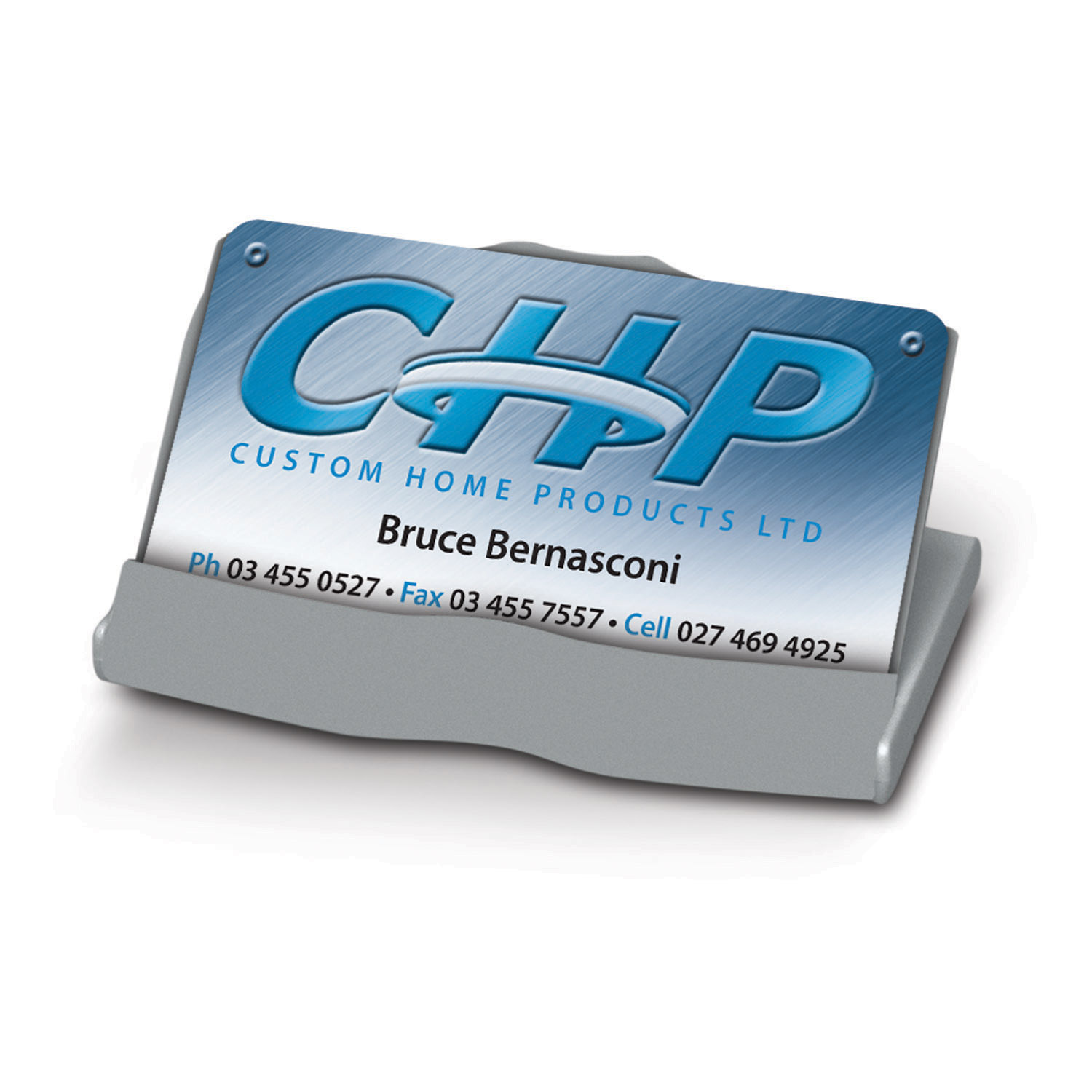 beautiful pictures of plastic business card holders business cards